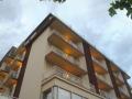 HOTEL-BUENOS-AIRES-CERVIA-24