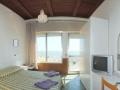 HOTEL-BUENOS-AIRES-CERVIA-31