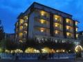 hotel-buenos-aires-cervia-25