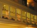 hotel-buenos-aires-cervia-28