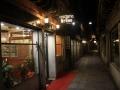 ristorante-da-Bruno-Venezia-7