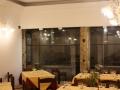 ristorante-da-bruno-venezia-1