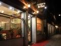 ristorante-da-bruno-venezia-5