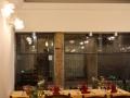ristorante-da-bruno-venezia-8
