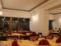 ristorante-da-bruno-venezia-9