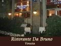 ristorantedabrunovenezia