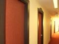 hotel-dolomiti-camere-1