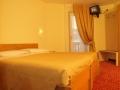 hotel-dolomiti-camere-2