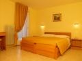 hotel-dolomiti-camere-4
