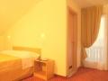 hotel-dolomiti-camere-5