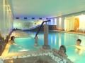 piscina-dolomtii1