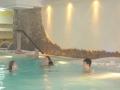 piscina-dolomtii2