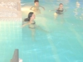piscina-dolomtii3