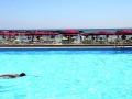 classic_piscina1