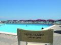 classic_piscina2_0