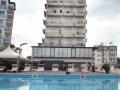 hotel-classic-lido-di-savio-1