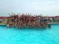 hotel-classic-piscina-1