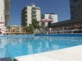 hotel_13