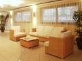 hotel_6