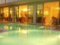 hotelking2