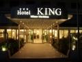 hotelking6