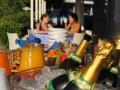 aperitivo-2