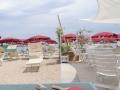 hotel-tokio-beach-lido-di-savio-150