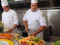 3_148_chef-ristorante-piscina-jpg