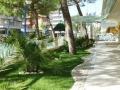 3_154_giardino-jpg