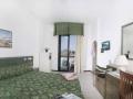 3_517_tokio-comfort-panoramica-jpg