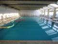 mondole-piscina3