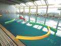 mondole-piscina4