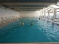mondole-piscina5
