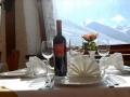 mondole-ristorante1