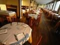 mondole-ristorante2