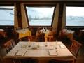 mondole-ristorante3