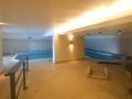 polsa-piscina