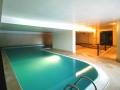 polsa-piscina1