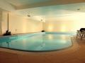 polsa_piscina2a