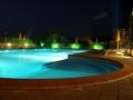 piscinanotturna