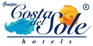 Gruppo Costa del Sole Hotels