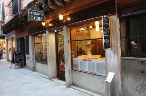 ristorante da bruno