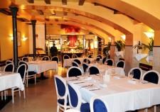 ristorante trovatore