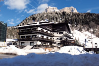 hotel_valgranda